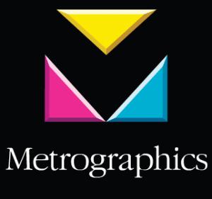 Metrographics